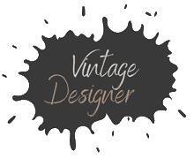 Vintage Designer
