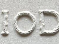IOD Mould Victoria