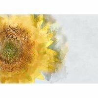 "Mint by Michelle ""Sunflower"""