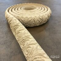WoodUbend WUBTR0020G Trimming 215 x 3,3 cm