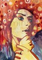 """Mint by Michelle """"Retro Colour"""""""