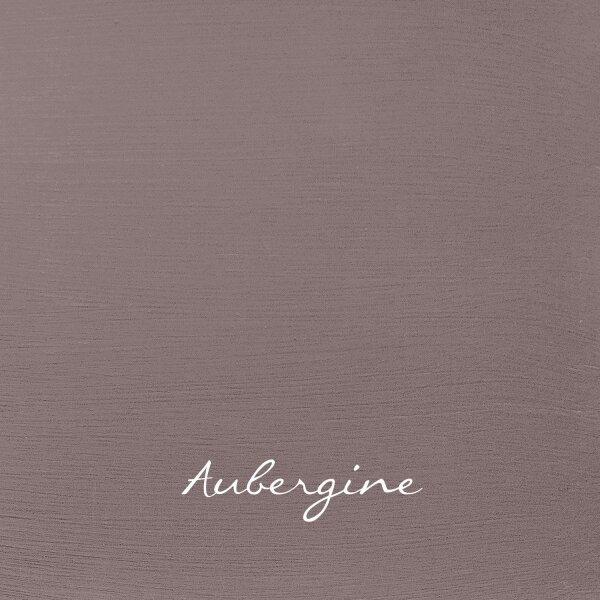 """Versante Matt """"Aubergine"""""""