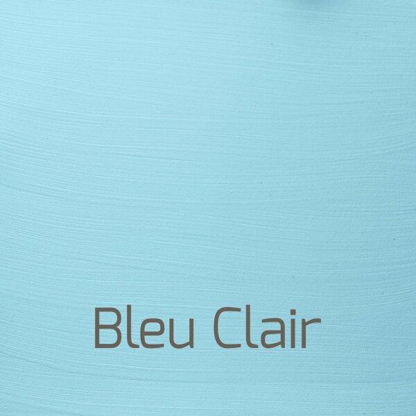 """Versante Matt """"Bleu Clair"""""""