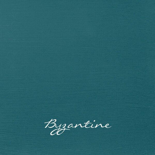"Versante Matt ""Byzantine"""