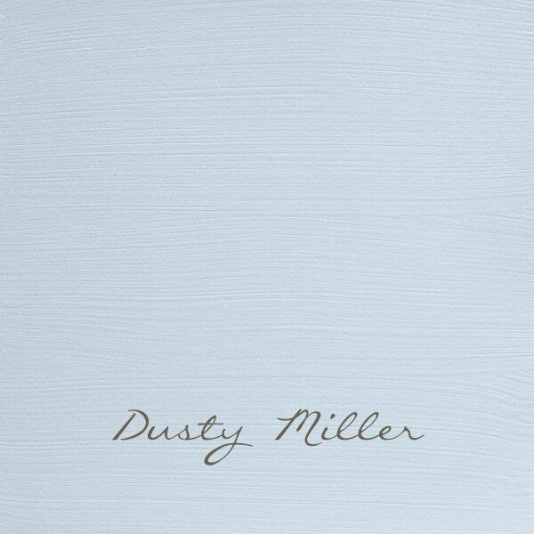 """Versante Matt """"Dusty Miller"""""""