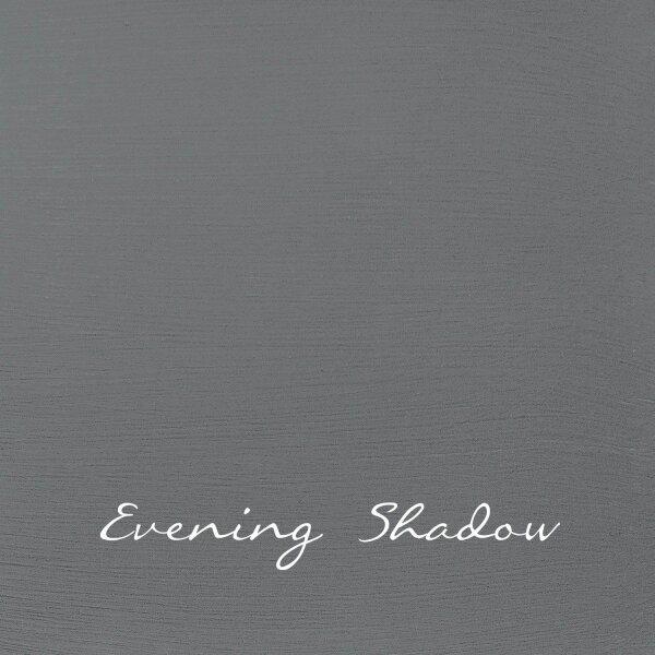 """Versante Matt """"Evening Shadow"""""""