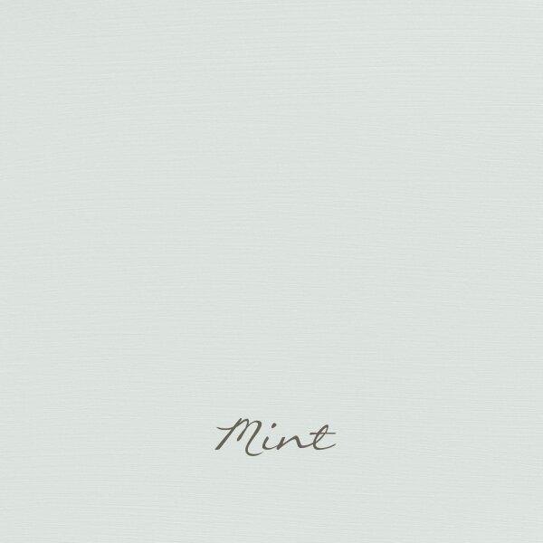 "Versante Matt ""Mint"""