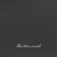 """Versante Matt """"Nocturnal"""""""