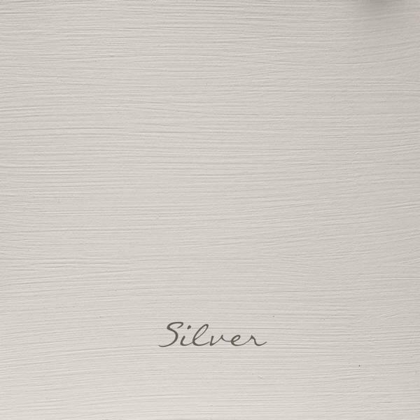 """Versante Matt """"Silver"""""""