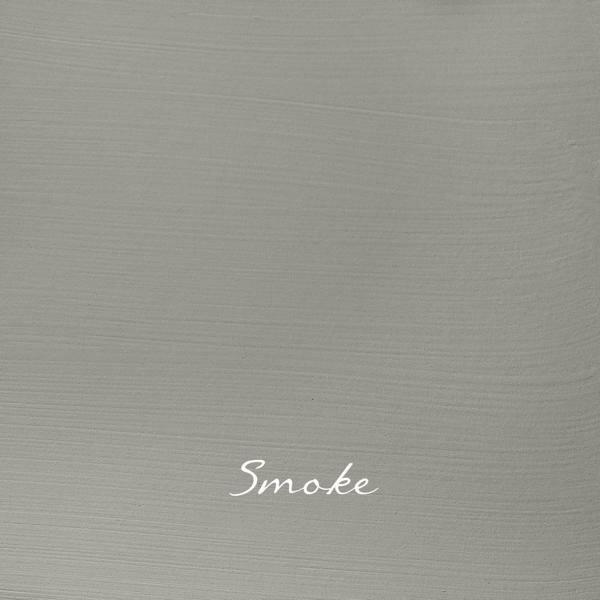 """Versante Matt """"Smoke"""""""