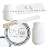 """MANGO Paint """"Betty"""""""