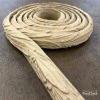 WoodUbend WUBTR017G Trimming 215 x 3,2 cm
