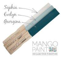 "MANGO Paint ""Evelyn"""