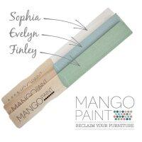 "MANGO Paint ""Finley"""