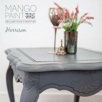 "MANGO Paint ""Harrison"""
