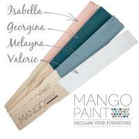 "MANGO Paint ""Isabella"""