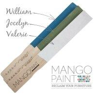 "MANGO Paint ""Jocelyn"""