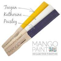 """MANGO Paint """"Katherine"""""""