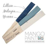 "MANGO Paint ""Lillian"""