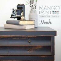"MANGO Paint ""Noah"""