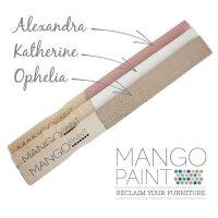 """MANGO Paint """"Ophelia"""""""