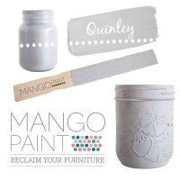 """MANGO Paint """"Quinley"""""""