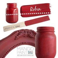 "MANGO Paint ""Robin"""