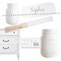 "MANGO Paint ""Sophia"""