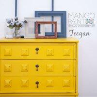 """MANGO Paint """"Teegan"""""""
