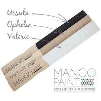 "MANGO Paint ""Ursula"""