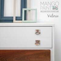 "MANGO Paint ""Valerie"""