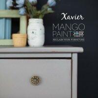 "MANGO Paint ""Xavier"""