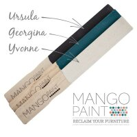 "MANGO Paint ""Yvonne"""