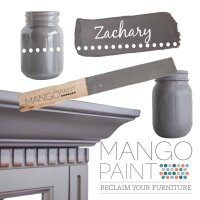 "MANGO Paint ""Zachary"""