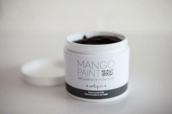 "MANGO Paint Beeswax ""antique"""