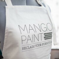 Mango Paint Schürze