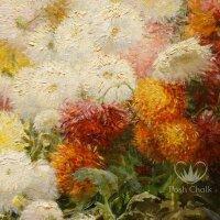 "Posh Chalk ""Floral Palette"""