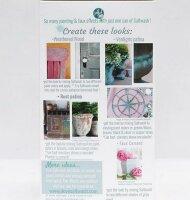 SALTWASH - Ideas Lookbook