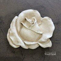 WoodUbend WUB0326 Classic Rose 8 x 9,5 cm