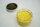"Posh Chalk Smooth Metallic Paste ""Yellow Canary Cadmium"""
